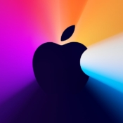 Round-up: samenvatting van Apple's november-event, dit is er aangekondigd
