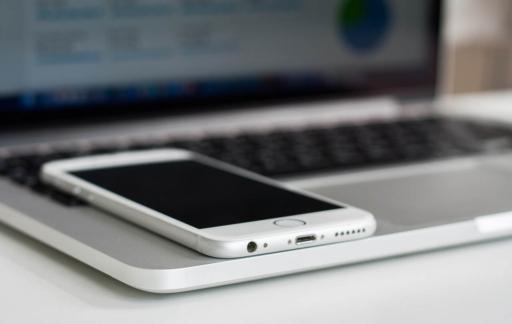 iPhone microfoon voor Mac gebruiken