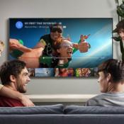 YouTube 4K kijken op Apple TV