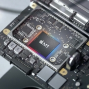 Apple Silicon: alles over de ARM-gebaseerde chips voor Mac