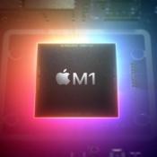 Apple Silicon M1: voordelen en nadelen van de nieuwe chip