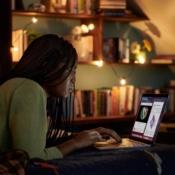 Apple kondigt nieuwe MacBook Pro met M1-chip aan