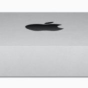 Apple onthult nieuwe Mac mini met Apple Silicon M1-chip