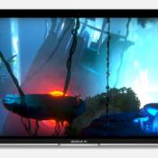 Nu officieel: 13-inch MacBook Air maakt de overstap naar Apple Silicon M1