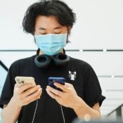 Kuo: 'iPhone 13 is niet vertraagd zoals de iPhone 12'
