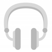 iOS 14.3 beta verklapt design van AirPods Studio