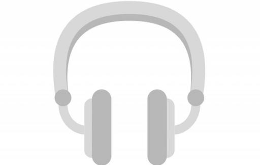 AirPods Studio icoon
