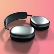AirPods Studio: 10 verwachtingen voor Apple's hoofdtelefoon