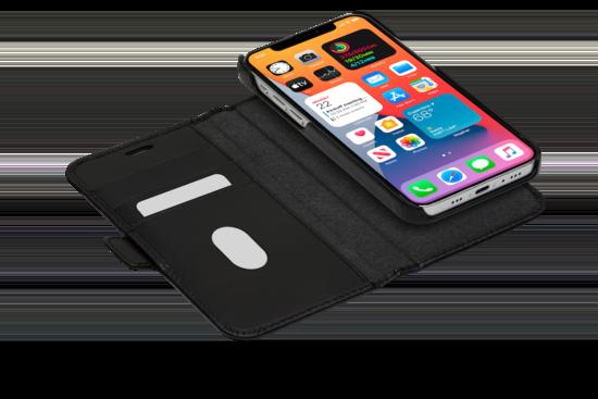 dbramante1928 iPhone 12 Pro Max case.