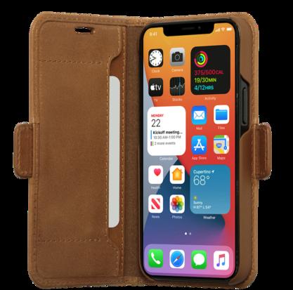 dbramante1928 iPhone 12 mini case.