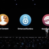 Apple reageert op privacyzorgen over Mac-apps