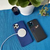 Review: Mujjo-hoesjes voor iPhone 12-serie