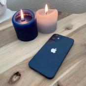 Opinie: Waarom Apple de iPhone 12 mini nog niet mag opgeven