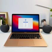 Opinie: Apple moet de HomePod mini geschikt maken als bureauspeaker