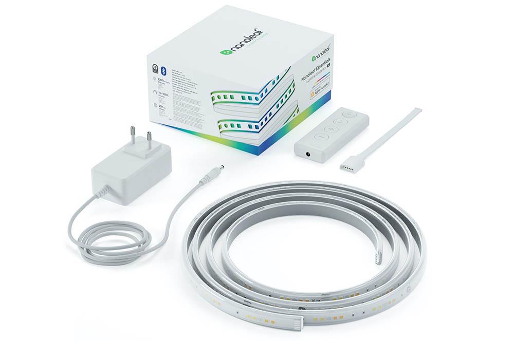 Nanoleaf Essentials lichtslang