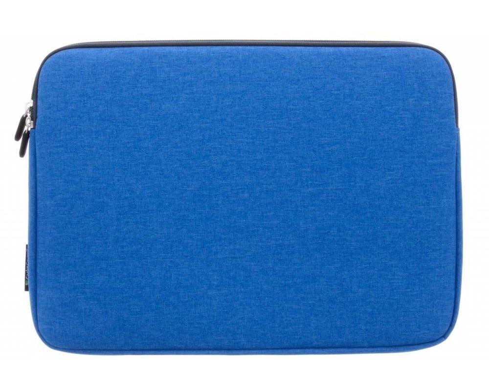 Gecko Covers universal sleeve voor 13-inch laptops.