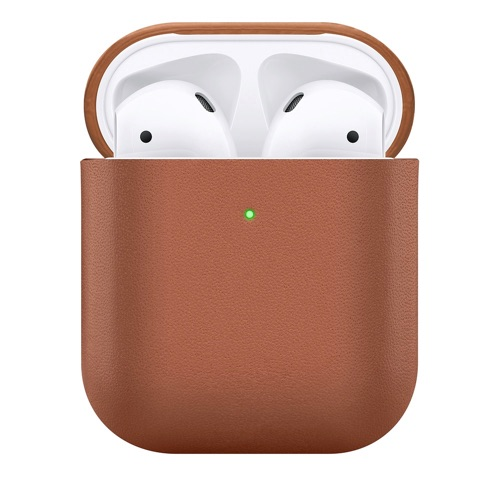 Native Union AirPods hoesje
