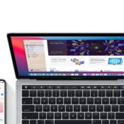 Lage App Store-commissie geldt voor 98 procent van ontwikkelaars