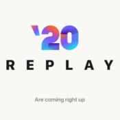 Apple Music Replay: check jouw Apple Music top 100 van het jaar