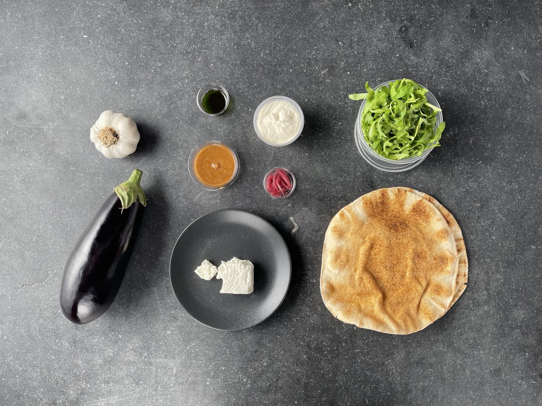 iPhone 12 Pro Max review: de ingrediënten bij restaurant Edel