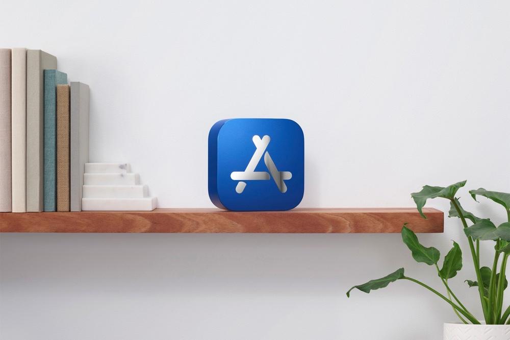App Store 2020 het beste van