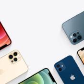 iPhone 12-gebruikers klagen over onverwacht hoog batterijverbruik