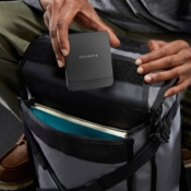 Portable SSD voor je MacBook nodig? Dit zijn onze aanraders