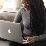 Zo verwijder je veilig software van de Mac, op 4 manieren