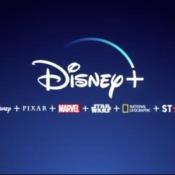Disney+ prijsverhoging: zo profiteer je zo lang mogelijk van de oude prijs