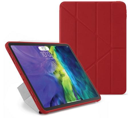 Pipetto Origami iPad Air 2020 case.