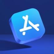 Nieuwe EU-regels kunnen grote impact hebben op App Store en apps