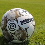 Dit zijn de beste voetbalstanden-apps op iPhone en iPad