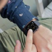 Wedstrijden in de Activiteit-app: zo daag je vrienden uit op de Apple Watch