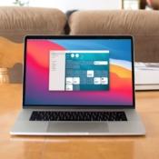 HomeKit op de Mac gebruiken: zo doe je dat