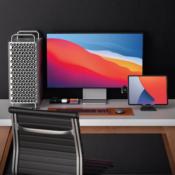 'Zo gaat de iMac 2021 eruitzien'