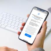 WhatsApp vraagt gebruikers binnenkort opnieuw om nieuwe voorwaarden te accepteren