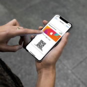 iTunes Pass in Wallet