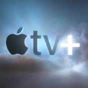 Apple TV-app