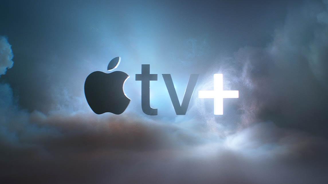 Apple TV-app