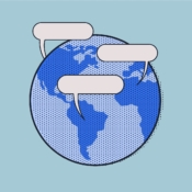 De beste veilige chatapps met encryptie voor je iPhone