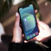 Signal vs WhatsApp: wat zijn de verschillen en overeenkomsten?