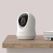 VOCOlinc smart camera