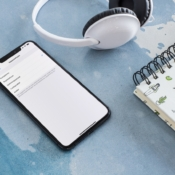 iOS 14.4 laat je Bluetooth-apparaten specificeren