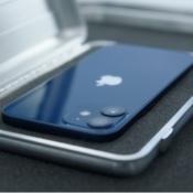 iPhone 2021 line-up: alles over Apple's assortiment van dit jaar