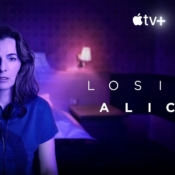 Apple TV Losing Alice