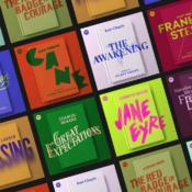 Spotify audioboeken pilot