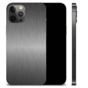 Wordt jouw volgende iPhone van titanium?