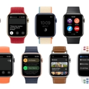 watchOS 8: alles over de watchOS-update van 2021