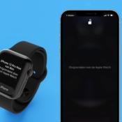 iPhone ontgrendelen met je Apple Watch: hoe werkt het en hoe veilig is het?