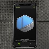 Zo werken de persoonlijke uitdagingen op de Apple Watch